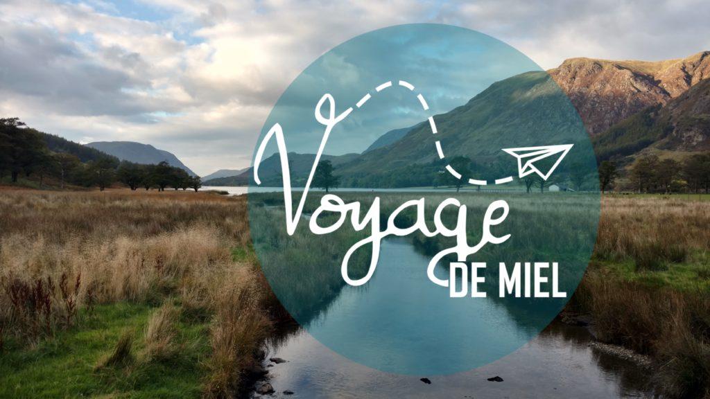 Voyage de Miel