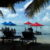 Secret Beach - San Pedro - Belize